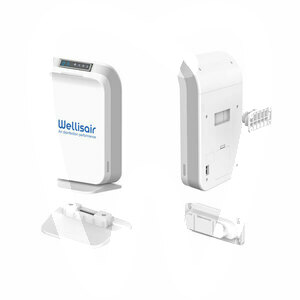 Product - WELLISAIR REPLACEMENT CARTRIDGE