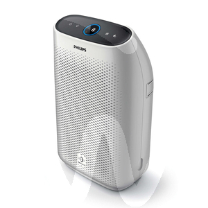 Product - AIR PURIFIER AC1215