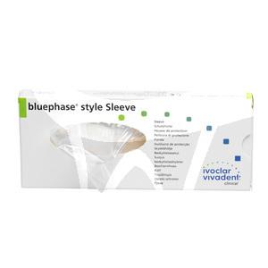 Product - BLUEPHASE® STYLE SLEEVE