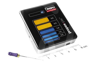 Product - PROPEX PIXI DIGITAL APEX LOCATOR
