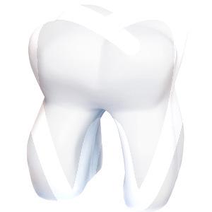 Product - MOLAR STOOL, WHITE