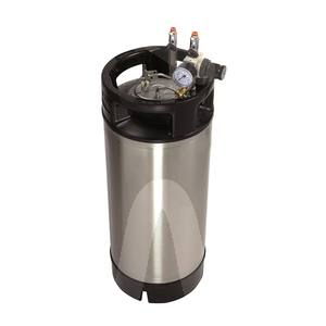 Product - DISTILLED WATER TANK, 18L CAPACITY