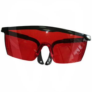 Product - PROTECTIVE GLASSES FOR QUICKWHITE WHITENING LAMP GAF001
