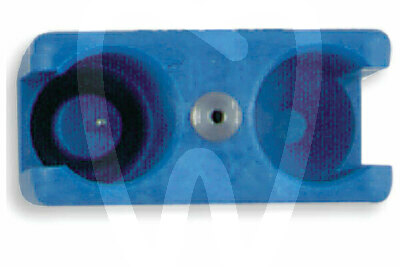 Product - PIN CHANGER BLUE KAVO