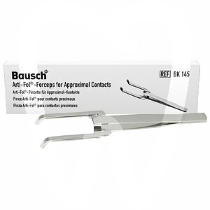 Product - ARTI-FOL FORCEPS FOR APPROXIMAL CONTACTS