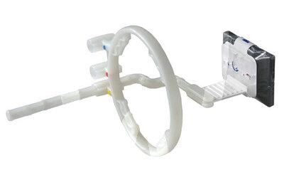 Product - UNI-GRIP FOR SENSOR -COMBO KIT
