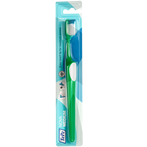 Product - TOOTHBRUSH NOVA MEDIUM