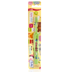 Product - TOOTHBRUSH FOR KIDS