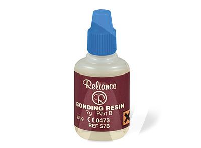 Product - EXCEL REGULAR RESIN B REP.