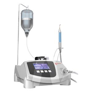 Product - ULTRASURGERY II (US-II) LED PIEZO SCALER