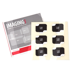 Product - DIGORA OPTIME DIGITAL IMAGING PLATE