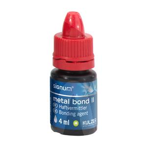 Product - SIGNUM METAL BOND II
