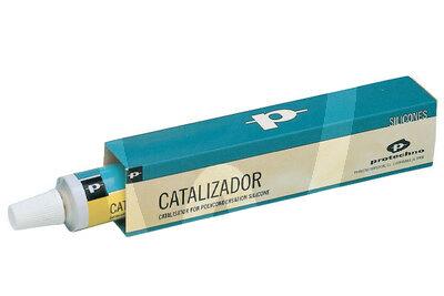 Product - LABOSIL® CATALYSTGEL