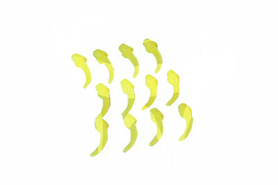 Product - INTRA-ORAL TIPS, YELLOW