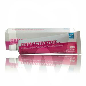 Product - ORMACTIVATOR