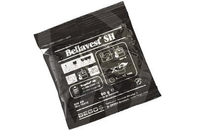 Product - BELLAVEST® SH 12.8KG