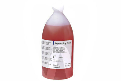 Product - SEPARATING FLUID 1000ML