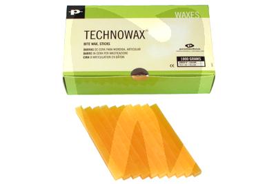 Product - ARTICULATING WAX, STICKS