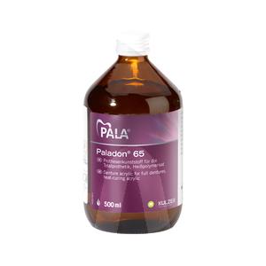 Product - PALADON® 65 LIQUID