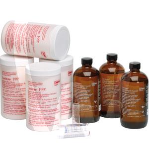 Product - LUCITONE 199® LIQUID