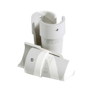 Product - NAUTILUS CERAMIC CRUCIBLE