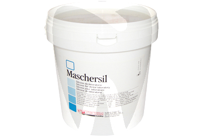 Product - PUTTY CATALYST