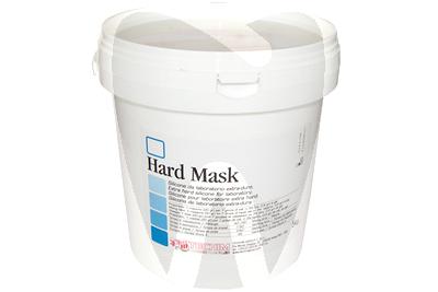 Product - HARD MASK CF 95 SHORE PUTTY