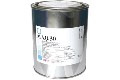 Product - M.A.Q 30 CF