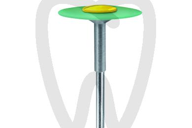 Product - EVE DIACERA POLISHER SL20DCmf, MEDIUM Pack of 1