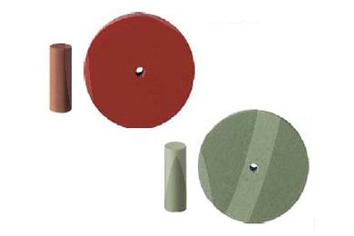 Product - EVE TECHNIK POLISHER FOR METAL, WHEEL