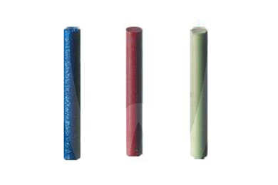 Product - EVEFLEX PIN POLISHER