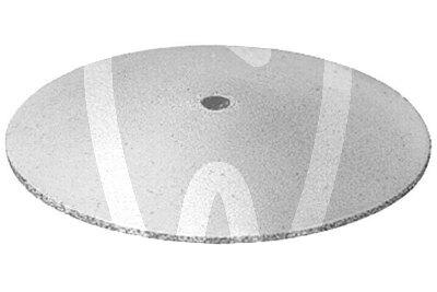 Product - UNIVERSAL CIRCULAR POLISHER, Ø 22MM LENGTH 4.5MM
