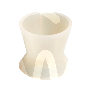 Product - MIXING CUP 30ML