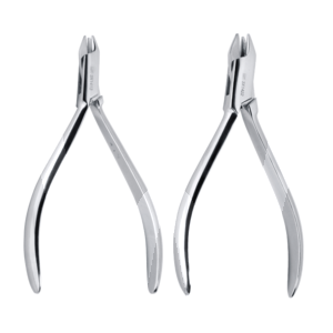 Product - PLIER ADERER SMALL, 12 CM