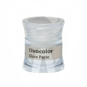 Product - IPS IVOCOLORGLAZE PASTE 9G