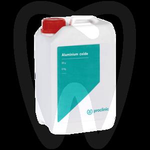 Product - ALUMINIUM OXIDE, 5KG