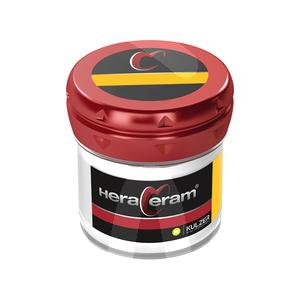 Product - HERACERAM VALUE REFILL, 20G