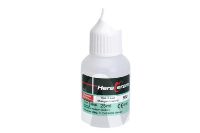 Product - HERACERAM MARGIN LIQUID SM