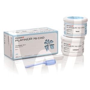Product - PLATINUM 75 CAD