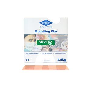 Product - ANUTEX WAX ECO 2.5KG 1 unit