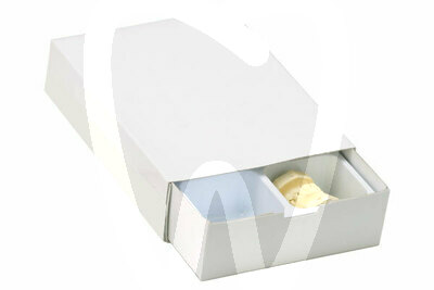 Product - DEEP CONTAINER FOR 12 MODELS