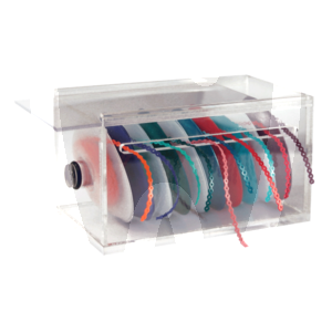 Product - METHACRYLATE CHAIN DISPENSER
