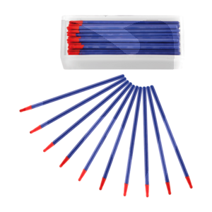 Product - ARCHWIRE MARKERS