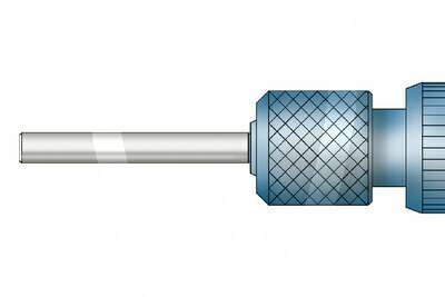 Product - TIP FOR MINI-IMPLANT SCREWDRIVER