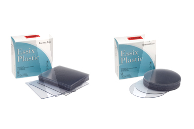 Product - ESSIX DUAL LAMINATE