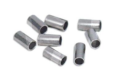 Product - CRIMPABLE MINI TUBES