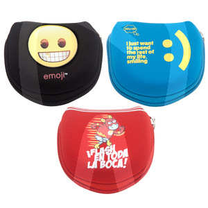 Product - MOUTHGUARD CASE