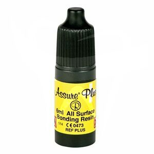 Product - ASSURE PLUS BONDING RESIN (6C.C)