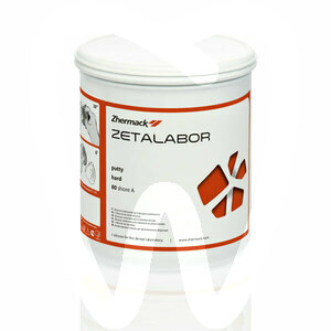 Product - ZETALABOR 2.6KG