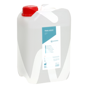 Product - PLASTER SOLVENT 3000ML